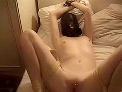 Shares his russian wife sex slogger