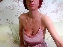 dianesweets intimate record on 2/1/15 9:21 from chaturbate