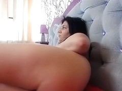 amyjuggs intimate record on 01/31/15 09:41 from chaturbate