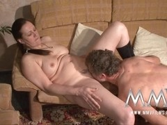 MMVFilms Video: Fuck Or Pay Up