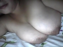 shanna19 secret video on 07/12/15 twenty one:42 from chaturbate