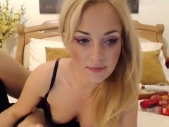 viciousqueen intimate record on 1/17/15 15:54 from chaturbate