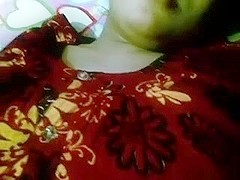 Indian Housewife Fuck At Home MMS