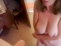 Wow this chick can't live out of my cum and this hottie sucks the almost any astounding cock ever