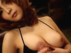 Riona Suzune Hot Asian model