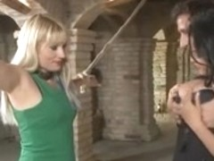 :- MEET MY TOTAL SUBMISSIVE WIFE -: ukmike video