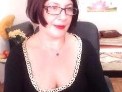perky_mature secret movie scene on 07/11/15 08:51 from chaturbate
