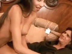 Babe whore getting cooch shagged