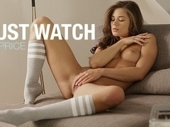 CAPRICE - Just Watch