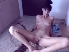 emmasexy20 amateur video 06/27/2015 from chaturbate