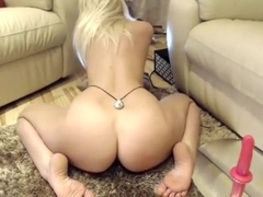 clarice secret episode on 1/30/15 19:08 from chaturbate