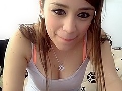 cherrysexx non-professional record on 01/30/15 22:19 from chaturbate