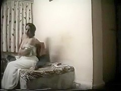 desi- married indian pair sex tape