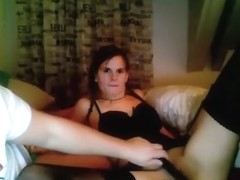 cutepussy 89 intimate record on 01/23/15 20:10 from chaturbate