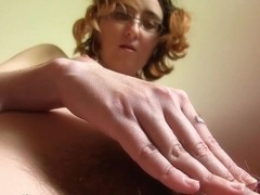 ATKhairy: Amber - Amateur Movie