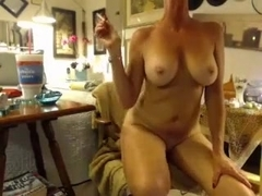 beauty50 secret video 07/01/2015 from chaturbate