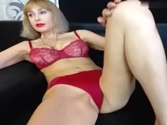 blondy_pussy intimate clip 07/13/15 on 09:17 from MyFreecams