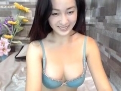 lamainari secret movie scene 07/15/15 on 15:36 from MyFreecams
