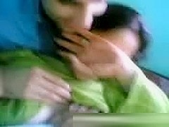 paki bhabhi with her bf sex