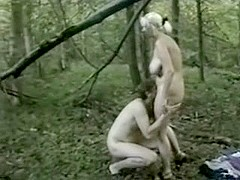 dogging my wife with a friend and me