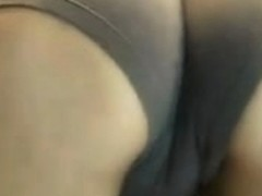 Big Butt Milf Dream 2 - 100