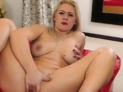 Incredible adult clip