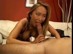 Anal Asian mother I'd like to fuck Sex Cream Pie