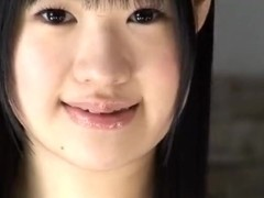 """Zipang-5952 Marginal shot VIP Shaved babes are let out! """"VIRGIN Returns"""" V-5 Aine Mayu"""