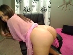 hot_ass_kelly dilettante record 07/14/15 on 14:45 from MyFreecams