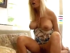 Completely Tabitha 01