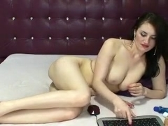 janetjameson secret video 07/12/15 on 04:51 from MyFreecams
