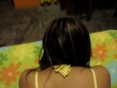Mexican youthful wife hawt doggy fuck..have a fun
