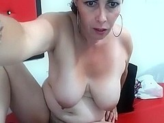 isahotx secret video on 01/22/15 22:31 from chaturbate