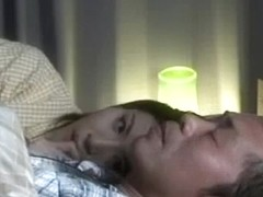 wife woke up husband to sex