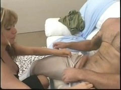 Mother I'd Like To Fuck Prostitute - Great Professional of Enjoyment