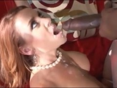 Gorgeous Mother That I'd Like To Fuck XXX video