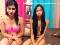 salomebangsluna secret movie on 07/02/15 23:16 from chaturbate