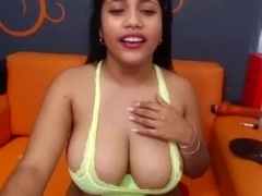 anacondaminaj intimate movie 07/15/15 on twenty:24 from MyFreecams