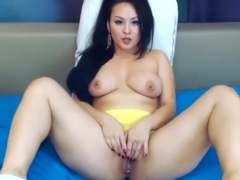 oriental flowerr intimate record on 01/21/15 12:03 from chaturbate