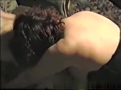 Hisband tapes his fat swinger wife get impregnated by the neighbor