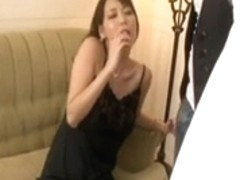 Dirty Minded Wife 3-Akari Asagi