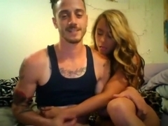 roughcouple9289 private video on 06/16/15 04:44 from Chaturbate