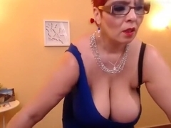 toyssoldiier intimate record on 2/1/15 6:45 from chaturbate