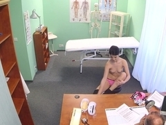 Best pornstar in Fabulous Small Tits, Medical porn movie