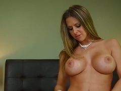 Fabulous pornstars Rachel Roxxx, Mark Wood in Horny Hardcore, Pornstars xxx movie