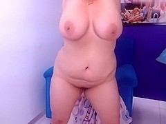 kendrahot dilettante movie on 2/1/15 14:38 from chaturbate