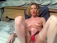 lola1981 secret movie on 1/28/15 20:23 from chaturbate