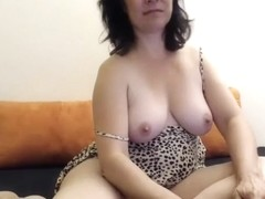primaveralala secret episode 06/18/2015 from chaturbate