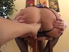 sexy mother i'd like to fuck have a large shlong