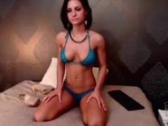 adelsquirt secret clip on 07/14/15 21:38 from MyFreecams